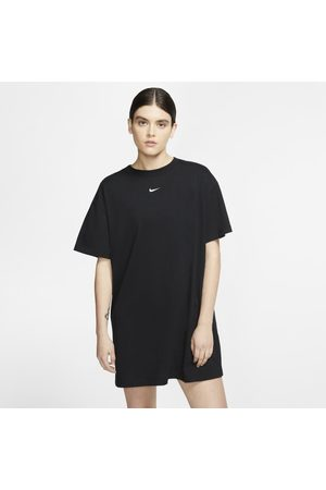 Nike Femme Robes & Jupes - Robe Sportswear Essential pour Femme