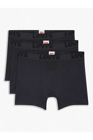 Levi's Boxer Premium / Black