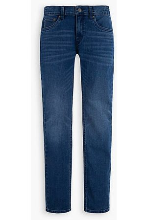 Levi's 510™ Skinny Fit Jeans Teenager / Plato