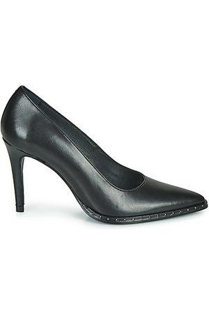 Myma Femme Escarpins - Chaussures escarpins PARITA