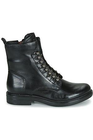 Mjus Femme Bottines - Boots CAFE STYLE