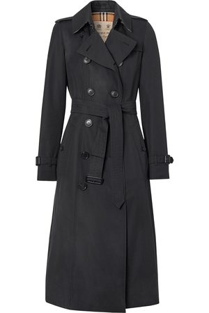 Burberry Trench The Lond Chelsea Heritage