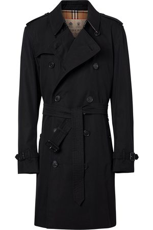 Burberry Trench long The Kensington Heritage