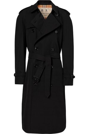 Burberry Trench The Westminster Heritage