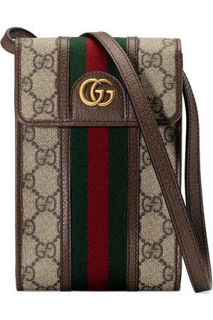 Gucci Mini sac Ophidia GG