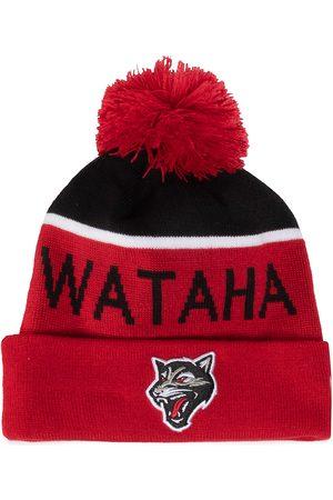 New Era Homme Bonnets - Bonnet - Wataha Knit Ziego 12489433