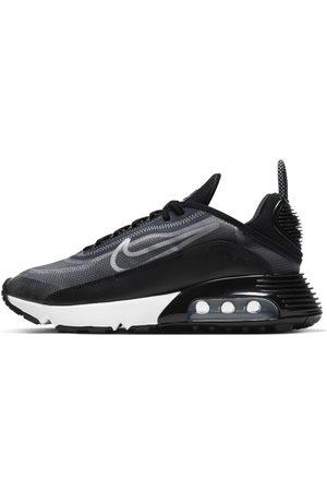 Nike Chaussure Air Max 2090 pour Femme