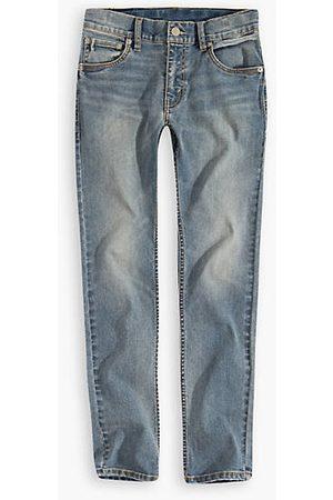 Levi's Skinny - 510™ Skinny Fit Jeans Kids / Burbank