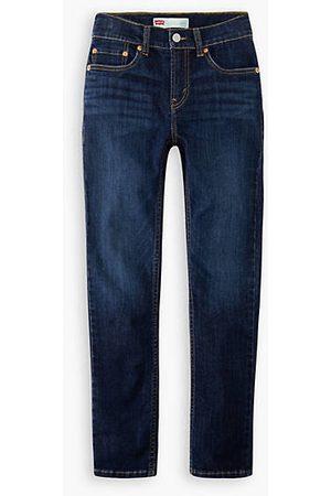 Levi's Homme Slim - 512™ Slim Taper Jeans Teenager / Hydra