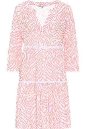 Heidi Klein Femme Robes imprimées - Robe Cape Town imprimée