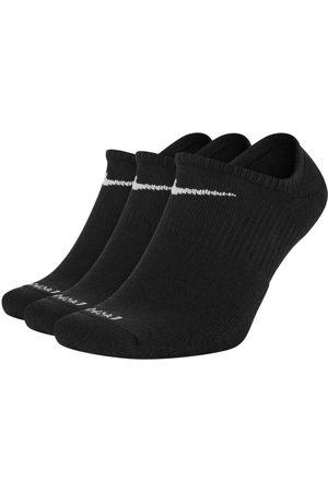 Ultrasport Sneaker Pack of 12 Lot de 12/Paires de Chaussettes Mixte
