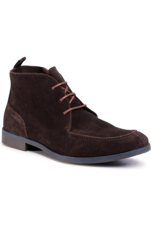 Gino Rossi Boots - Andy MTU187-S24-R500-4000-0 89