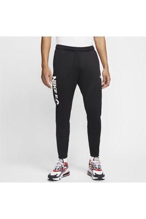 Nike Pantalon de football F.C. Essential pour Homme