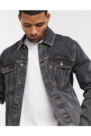 ASOS DESIGN Veste en jean