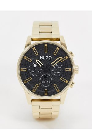 HUGO BOSS Montre-bracelet