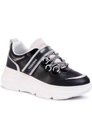 Togoshi Femme Baskets - Sneakers - TG-22-04-000206 101
