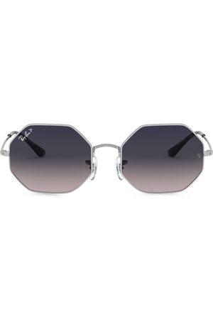 Ray-Ban Octagon 1972 sunglasses