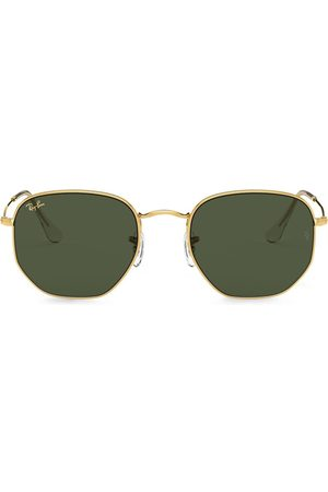 Ray-Ban Octagon 1972 Legend unisex sunglasses