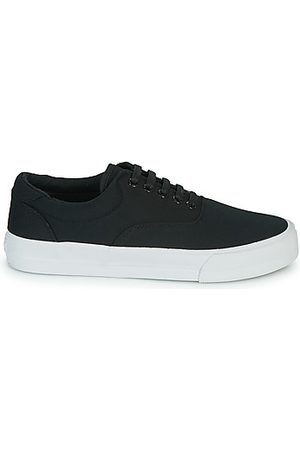 Superdry Baskets basses CLASSIC LACE UP TRAINER