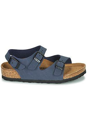 Birkenstock Sandales enfant ROMA