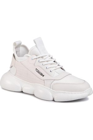 Togoshi Homme Baskets - Sneakers - TG-07-04-000194 602