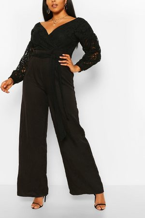 Epaules Combinaisons femme de couleur noir comparez et achetez