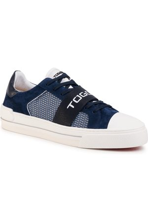Togoshi Homme Baskets - Sneakers - TG-12-04-000170 607