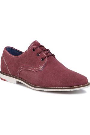 QUAZI Chaussures basses - QZ-53-04-000484 234