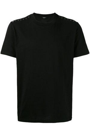 VALENTINO T-shirt Untitled