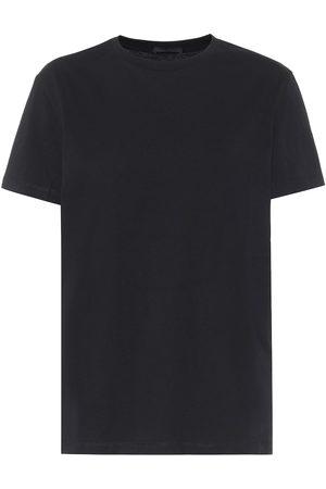 WARDROBE.NYC T-shirt en coton