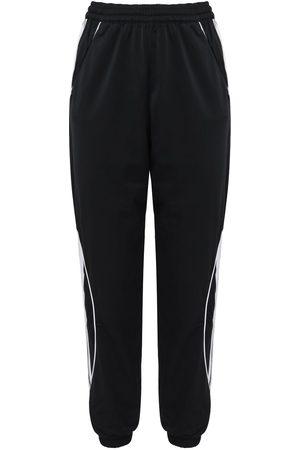 adidas Pantalon De Survêtement Avec Détails Logo