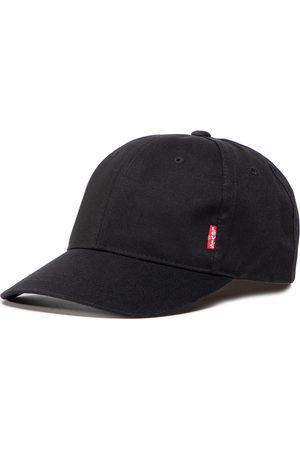 Levi's® Femme Bonnets - Casquette - 77136-0157 Black