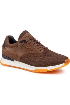 QUAZI Homme Baskets - Sneakers - QZ-13-04-000628 604