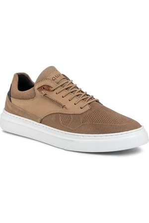 QUAZI Sneakers - QZ-13-04-000629 603