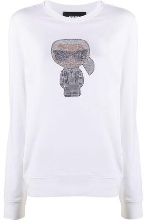 Karl Lagerfeld Sweat Ikonik Karl