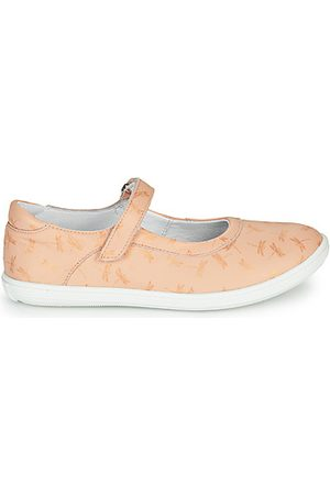 GBB Ballerines enfant PLACIDA
