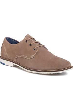 QUAZI Chaussures basses - QZ-53-04-000484 203