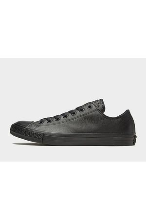 all star converse homme leather