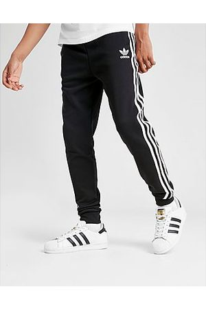 adidas Pantalon de survêtement Polaire 3-Stripes Junior