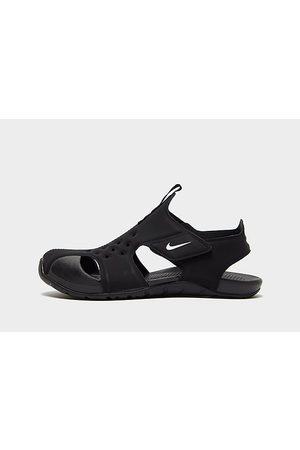 Nike Sandales - Sandales Sunray Protect 2 Enfant