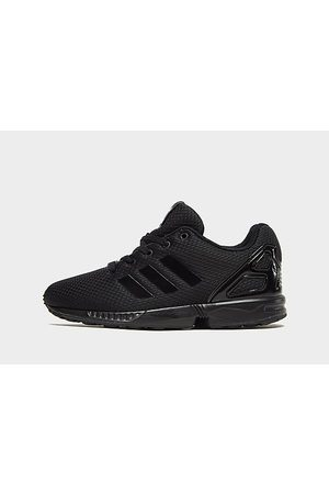 adidas ZX Flux Enfant - Only at JD