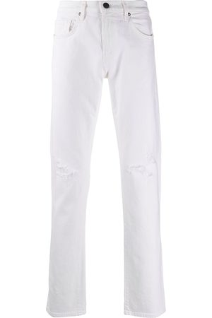 J Brand Jean slim classique