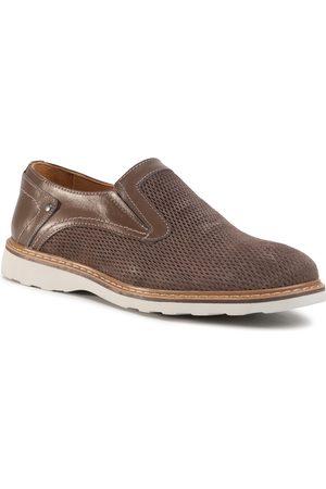 Sergio Bardi Chaussures basses - SB-51-09-000637 603