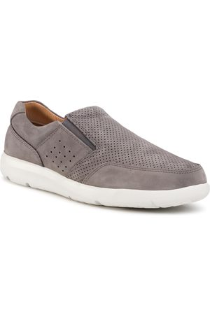 Sergio Bardi Homme Chaussures basses - Chaussures basses - SB-51-09-000628 209