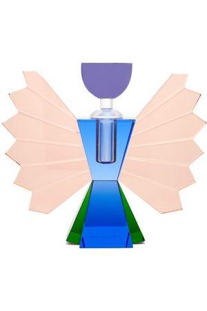 Reflections Copenhagen Parfums - Flacon de parfum en cristal Rochester