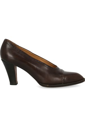 Fratelli Rossetti Femme Chaussures - Pumps