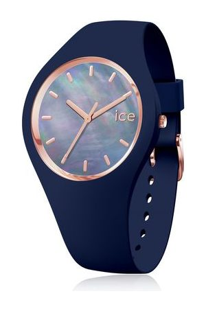 Ice-Watch Montre Femme Ice Watch Ice Pearl