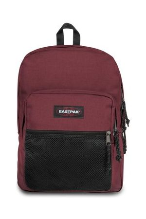 Eastpak Sac à dos Pinnacle