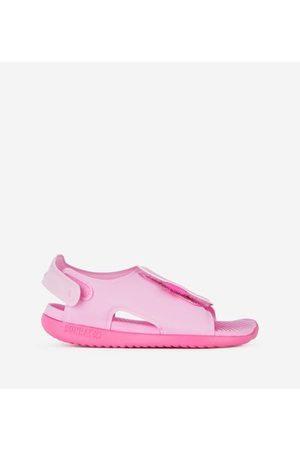 Nike Sandales Sunray Adjust 5