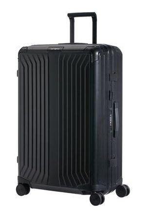 Samsonite Valise rigide Lite-Box Alu 4R 76 cm
